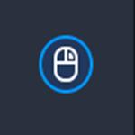 لوحة المفاتيح في المحاكي -- كيفية استخدام لوحة المفاتيح
