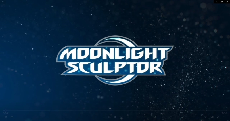 Moonlight Sculptor Tips and Tricks Guide