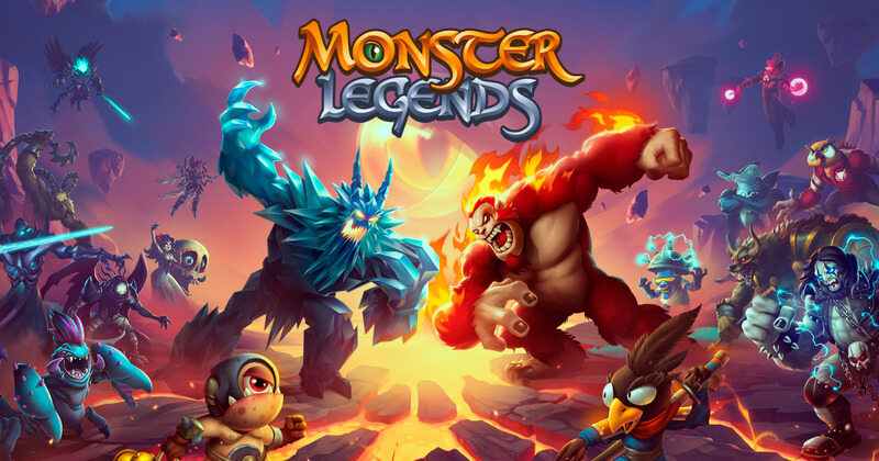 Monster Legends – Ultimate Tips, Tricks, And Strategies