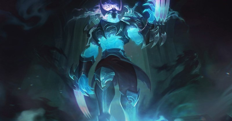 League of legends Wild Rift Zed Build The Ultimate Guide, Zed Skill Combo, Counter, and More!