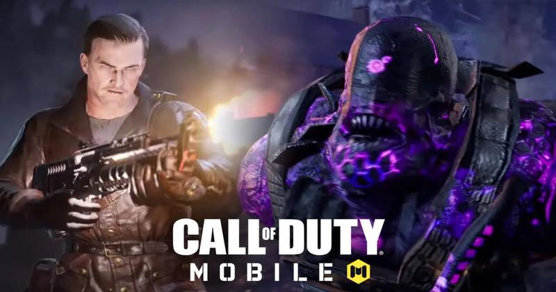 CoD-Mobile-Zombies-intro