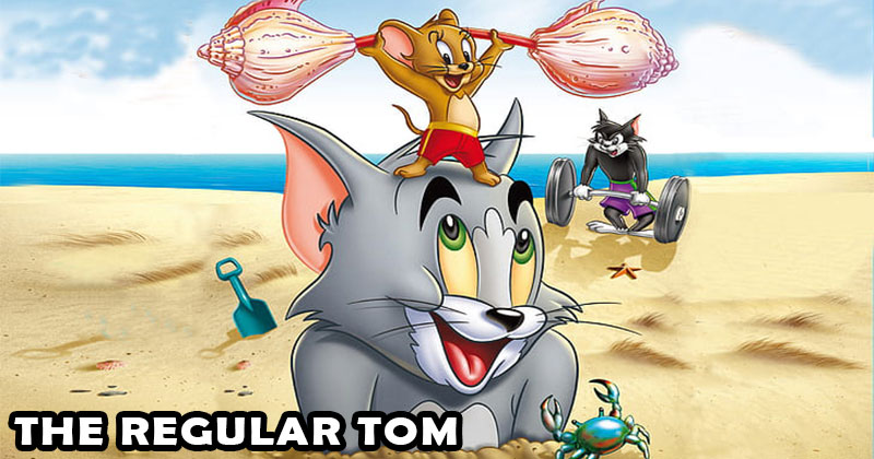 Tom and Jerrys chase cheats: 3 Best Tips for Mouse, Cat skills