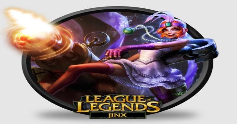 League of Legends Wild Rift Blitzcrank Build Guide, Blitzcrank Skill Combo and More!