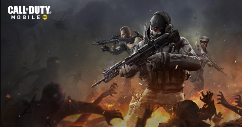 Get Your Weapon XP To the Next Level in COD: Mobile | Tips and Tricks