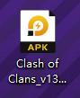 ¿Cómo instalar arquivo APK en LDPlayer?