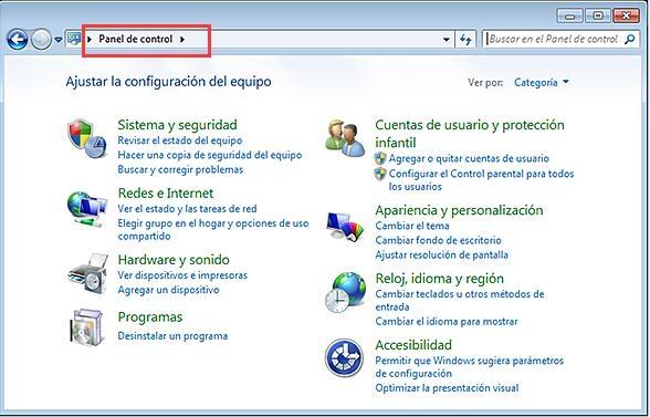 Desinstalar la actualización KB4100347 de Windows 10 para mejorar el rendimiento de la CPU en 10%
