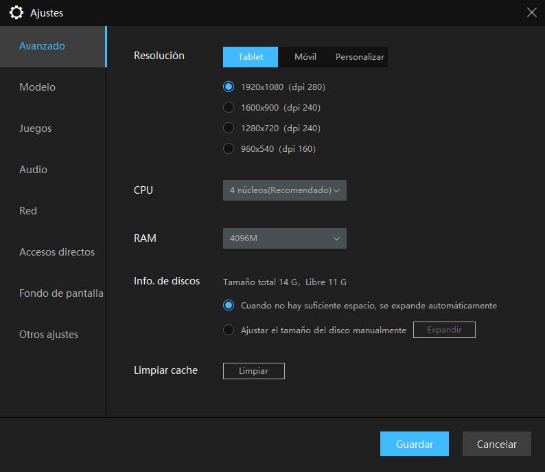 Solución: VirtualBox Headless Frontend ha dejado de funcionar