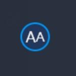 Keymapping di Emulator - Cara Menggunakan Pemetaan Keyboard