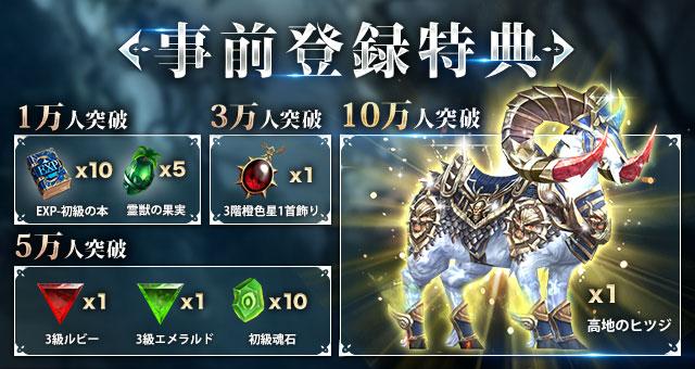 龍神の化身で戦うMMORPG「AOD-龍神無双-」正式サービス開始!