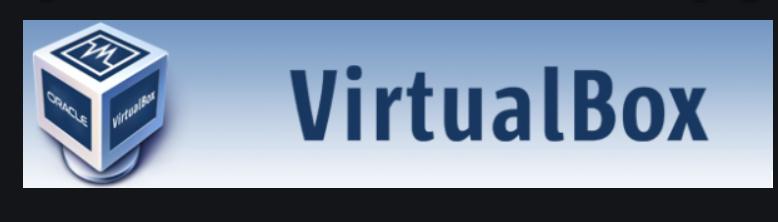 VirtualBox Headless Frontend 작동 중지... 해결법을 알아보자!