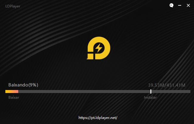 48 milhões !! Roblox teve grande usuários ativos em agosto