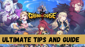 An Ultimate Tips and Tricks Guide to Gra...