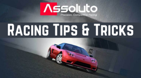 Assoluto Racing - A Comprehensive Guide ...