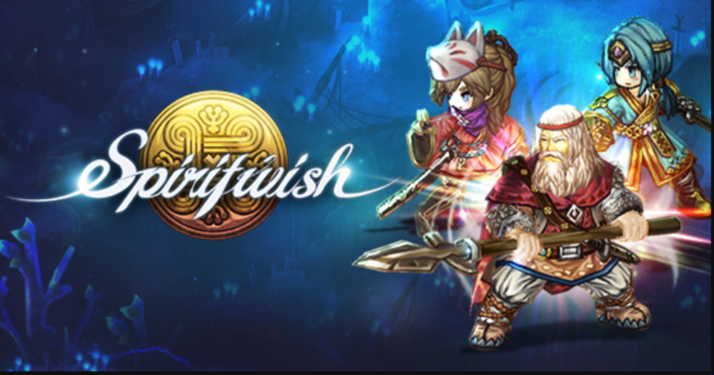 Spiritwish – How to play the game?