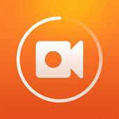 DU Recorder – Screen Recorder, Video Editor, Live on pc
