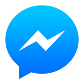 Messenger on pc