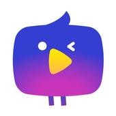 Nimo TV – Play. Live. Share