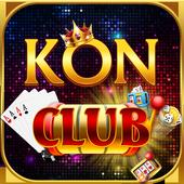 Kon.Club Game giải trí on pc