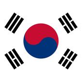 Korea VPN