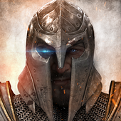 Rise of Empires on pc