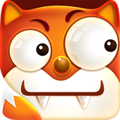 Cổng game ZingPlay