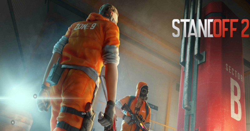 Standoff 2: Tips and Tricks to Dominate ...
