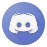 Discord - 게이머를 위한 메신저