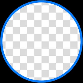 Apagador de fundos ( Background Eraser )