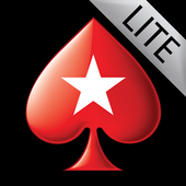 PokerStars Poker: Бесплатный Техасский Покер