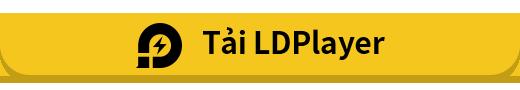 Tải LDPlayer Trên PC